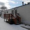 Mobile Home for Sale: 1999 Four Seasons