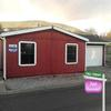 Mobile Home for Sale: 5 Chablis | Owner Finance!, Reno, NV