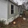 Mobile Home for Sale: TN, MILLINGTON - 2004 4704D multi section for sale., Millington, TN