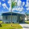 Mobile Home for Sale: 2 Bed/1.5 Bath With Nice, Big Sunroom, Largo, FL