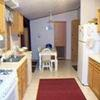 Mobile Home for Sale: 2003 Mobile Home