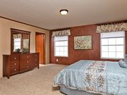 New Mobile Home Model for Sale: Heywood by Champion Home Builders