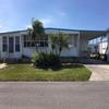 Mobile Home for Sale: Move In Ready Furnished 2 Bed/2 Bath, Venice, FL