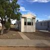Mobile Home for Sale: 55 plus senior park, Kingman, AZ