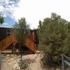 Mobile Home for Rent: Mobile/Manufactured - Placitas, NM, Placitas, NM