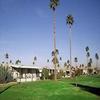 Mobile Home Park for Directory: Central Park Village, Phoenix, AZ