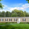 Mobile Home for Sale: 2015 Harmony Home Delivered Anywhere, New Town, ND