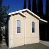 Mobile Home for Rent: 2011 Fleetwood