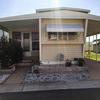Mobile Home for Sale: JUST REDUCED! 1968 ALFA, Pinellas Park, FL