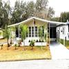 Mobile Home for Sale: Large Double Wide On Gorgeous Corner Lot, Brooksville, FL