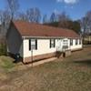 Mobile Home for Sale: NC, TOBACCOVILLE - 2002 WILLIAMSB multi section for sale., Tobaccoville, NC
