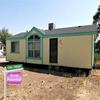 Mobile Home for Sale: Must Be Moved | 5446 Slope Dr, Sun Valley, NV