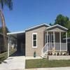 Mobile Home for Sale: Brand New 3 Bedroom/2 Bathroom Home, Largo, FL
