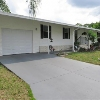 Mobile Home for Sale: 2000 Palm Harbor