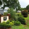 Mobile Home Park for Directory: Oak Grove MHP, Greenville, SC