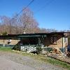 Mobile Home for Sale: Mobile Home