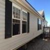 Mobile Home for Sale: OK, OKLAHOMA CITY - 2013 FCNP464N2 multi section for sale., Oklahoma City, OK