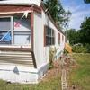 Mobile Home for Sale: 1971 Concord