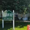 Mobile Home Park for Directory: Sullivan South, Sullivan, IL