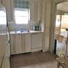 Mobile Home for Sale: 1983 Coro