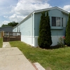 Mobile Home for Sale: 1992 Redman