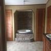 1456ec00-0378-40b4-9ac3-ea495e504866_100