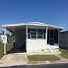 Mobile Home for Sale: Single Wide That Has It All, Largo, FL