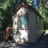 "Mobile Home for Sale: 11-728  Park Model ""Tiny Home"" , Boring, OR"