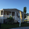 Mobile Home for Sale: 2016 Chariot Eagle