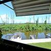 Mobile Home for Sale: Lake Griffin Waterfront, Fruitland Park, FL