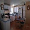 Mobile Home for Sale: Nice Mobile Home for Sale lot 46, Mesa, AZ