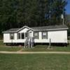 Mobile Home for Sale: NC, NASHVILLE - 2000 SPRING HI multi section for sale., Nashville, NC
