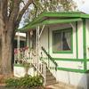Mobile Home for Sale: New Beach Listing! Lower Rent!!, Huntington Beach, CA