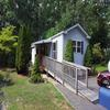 Mobile Home for Sale: Flynn, Manasquan, NJ