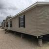 Mobile Home for Sale: TX, WILLIS - 2012 38STE2872 multi section for sale., Willis, TX
