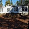 Mobile Home for Sale: Incredible Value 4+3 Triplewide!, Aiken, SC