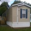 Mobile Home for Sale: New Home - For Sale or Rent!, Wellsburg, NY