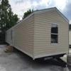 Mobile Home for Sale: AL, ONEONTA - 2012 37STE1466 single section for sale., Oneonta, AL