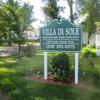 Mobile Home Park for Directory: Villa Di Sole, Dilworth, MN
