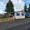 Mobile Home for Sale: 11-130 This 2brm/2ba Home is Warm & Inviting, Oregon City, OR
