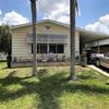 Mobile Home for Sale: 4116 Long Lake way S, Ellenton, FL