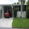 Mobile Home for Sale: Spacious 3 Bed/2 Bath On Nice Corner Lot, Margate, FL