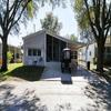 Mobile Home for Sale: Redman, Dade City, FL