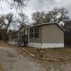 Mobile Home for Sale: OK, LONE GROVE - 2010 PLUS ONE multi section for sale., Lone Grove, OK