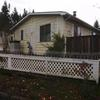 Mobile Home for Sale: 11-1128 Amazing Home in Gated 55+ Community, Beaverton, OR