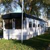 Mobile Home for Sale: 1971 Bonnavilla