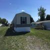 Mobile Home for Sale: New 3 Bed/2 Bath - FOR SALE OR RENT!, Pavilion, NY