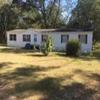 Mobile Home for Sale: AL, MILLRY - 1998 SOUTHERN multi section for sale., Millry, AL