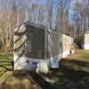Mobile Home for Sale: VA, GLEN ALLEN - 2014 THE STEAL single section for sale., Glen Allen, VA