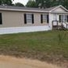 Mobile Home for Sale: TX, WOODVILLE - 2010 SLS32724A multi section for sale., Woodville, TX
